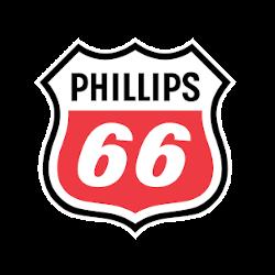 Phillips-66 Logo