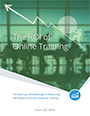 roi of online training